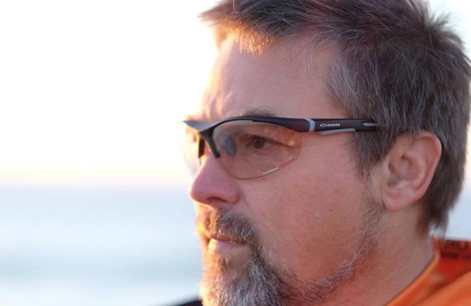 207f7c98d0 Photochromatic Sunglasses – Ocean Eyewear
