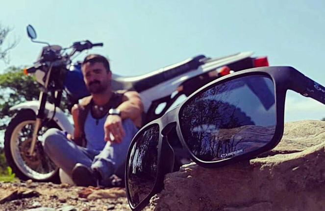 484309564e UV 400 vs Polarized – Ocean Eyewear