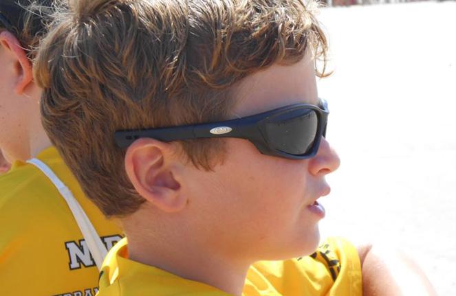 67653e5e59 Sunglasses for Kiddies – Ocean Eyewear