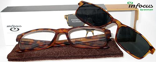83077b3067 Ocean Eyewear – Quality Sunglasses at Affordable Rates